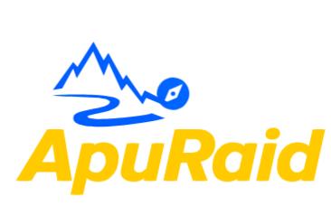 ApuRaid